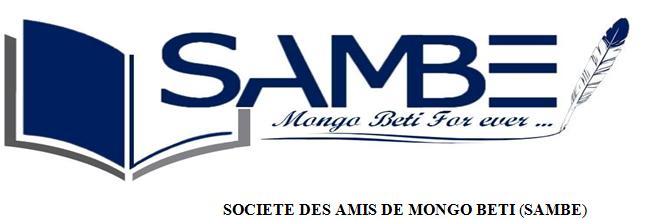 SAMBE
